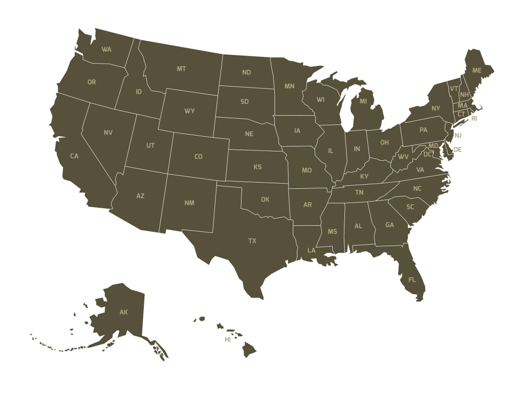 us_map_simple