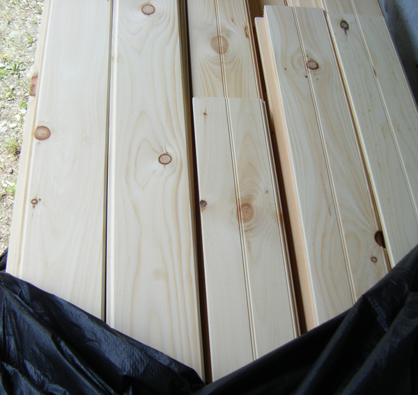 Log Homes Of America Inc Timber Amp Millwork Division
