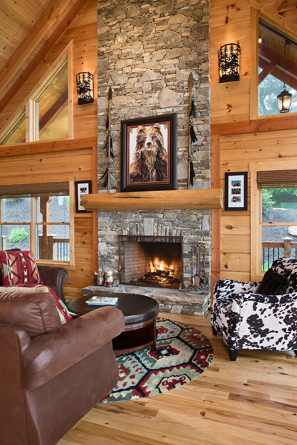 Fireplaces Great Rooms And Room: Post Navigation